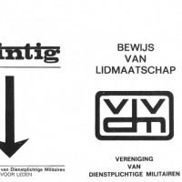 6-Lidmaatschap-VVDM