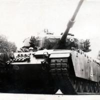 9-Centurion