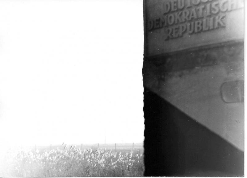 1973 leger 12 (06) a