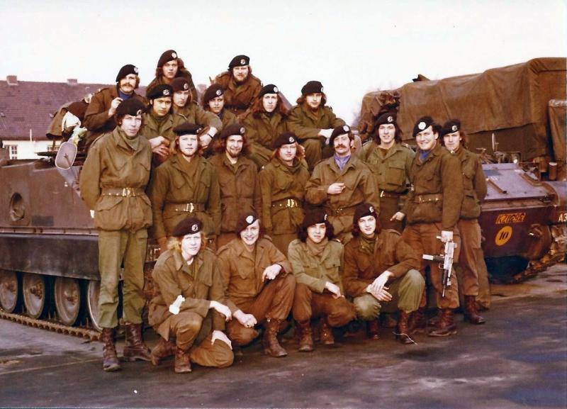 1973 leger 12 (25)a