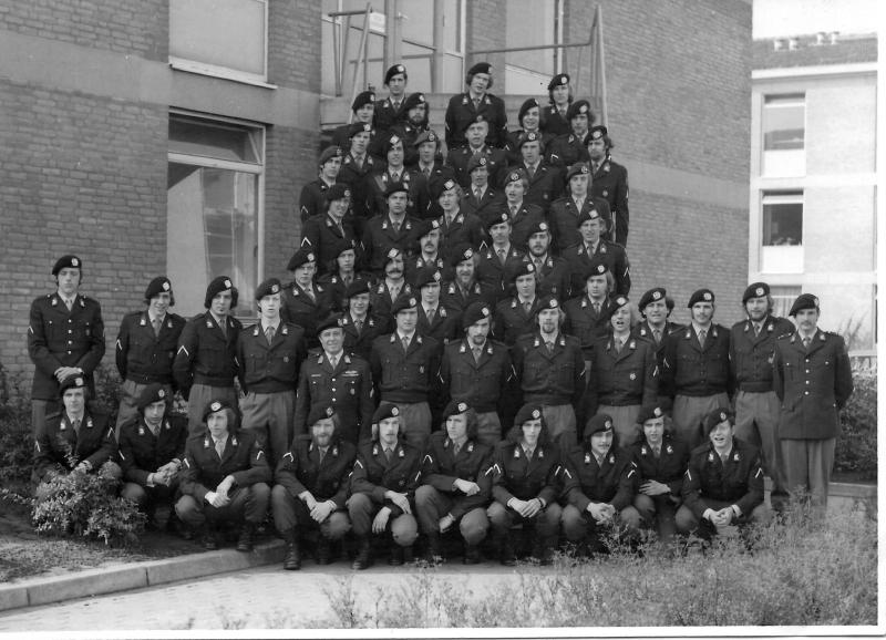 1973 leger 12 (38)a