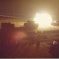 1973 leger 12 (22)