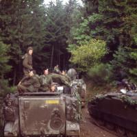 NATO-oefening-01