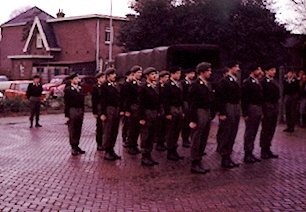 76-6 paborrel SROC Willem III 3