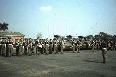 1978-02-16 beediging res tlnt t Harde 4