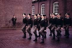 76-6 paborrel SROC Willem III 4