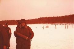 Schiet serie Bergen-Hohne1-1979 1