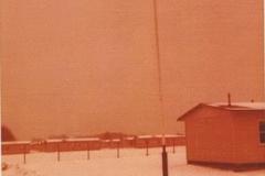 Schiet serie Bergen-Hohne1-1979 2