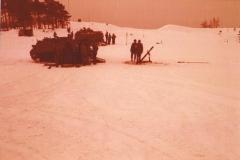 Schiet serie Bergen-Hohne1-1979 3