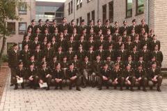 K.S.E. lichting 83-3 001