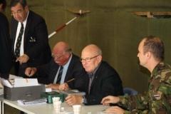 Reunie RHvB 7-10-2011 007