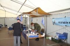 Reunie RHvB 7-10-2011 012
