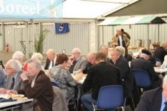 Reunie RHvB 7-10-2011 040