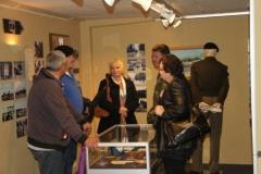 Reunie RHvB 7-10-2011 046