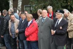 Reunie RHvB 7-10-2011 051