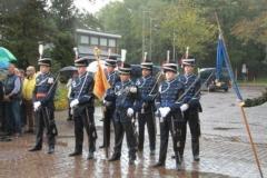 Reunie RHvB 7-10-2011 069