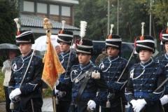 Reunie RHvB 7-10-2011 070