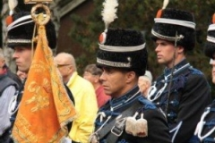 Reunie RHvB 7-10-2011 076