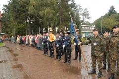 Reunie RHvB 7-10-2011 077