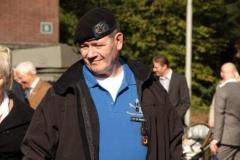 Reunie RHvB 7-10-2011 128