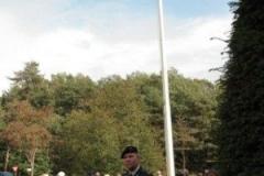 Reunie RHvB 7-10-2011 138
