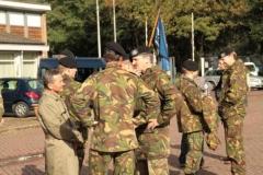 Reunie RHvB 7-10-2011 146