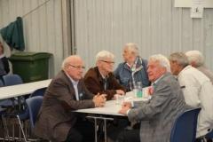 Reunie RHvB 7-10-2011 151