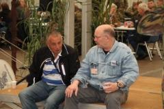 Reunie RHvB 7-10-2011 152