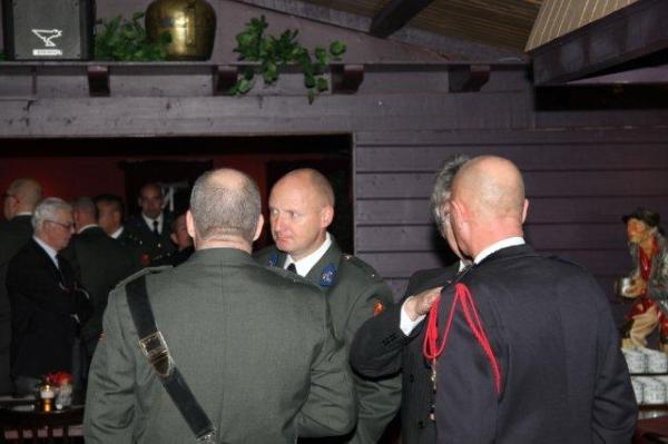 Diner de Corps oofn 2011 02