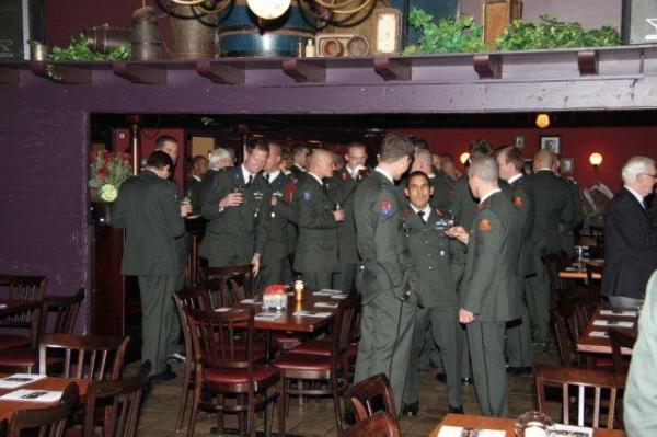 Diner de Corps oofn 2011 03