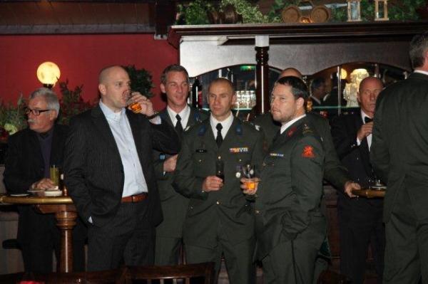 Diner de Corps oofn 2011 05