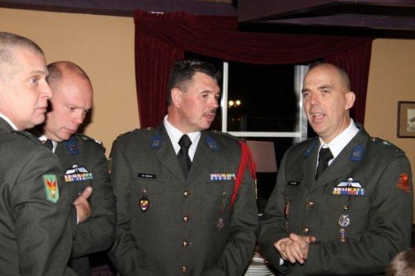 Diner de Corps oofn 2011 25