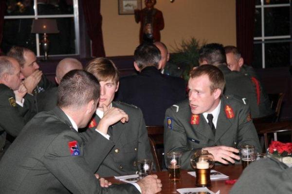 Diner de Corps oofn 2011 32