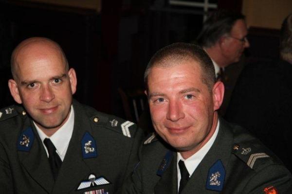 Diner de Corps oofn 2011 34