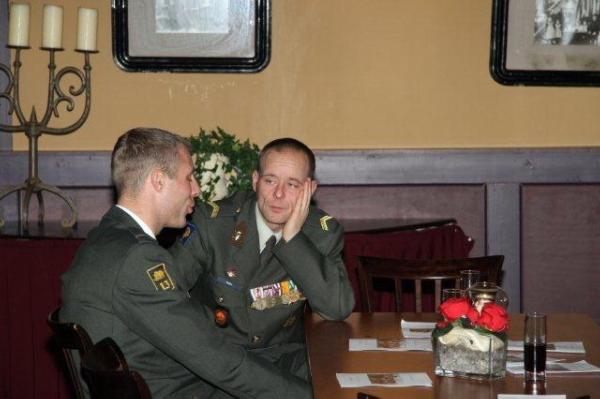 Diner de Corps oofn 2011 37