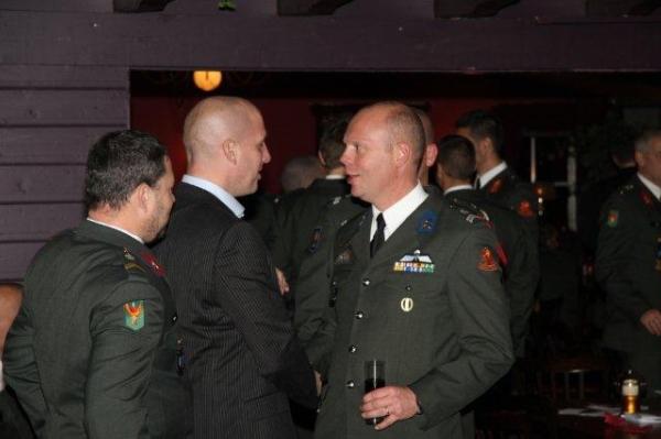 Diner de Corps oofn 2011 40