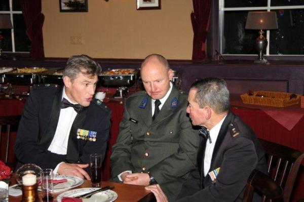 Diner de Corps oofn 2011 43