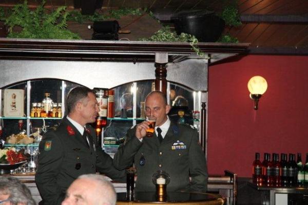 Diner de Corps oofn 2011 44