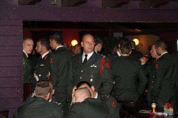 Diner de Corps oofn 2011 51