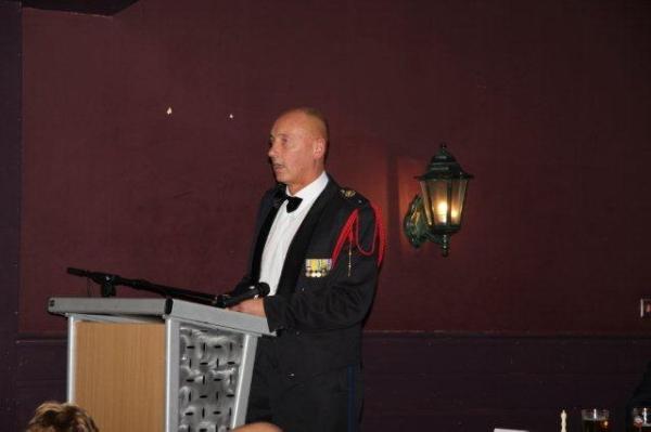 Diner de Corps oofn 2011 52