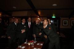 Diner de Corps oofn 2011 07