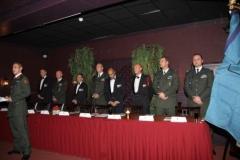 Diner de Corps oofn 2011 08