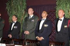 Diner de Corps oofn 2011 09
