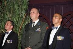 Diner de Corps oofn 2011 13