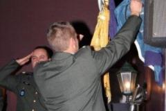 Diner de Corps oofn 2011 14