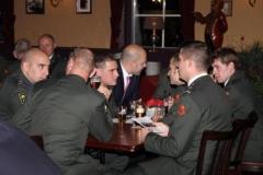 Diner de Corps oofn 2011 15