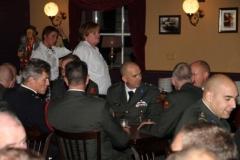 Diner de Corps oofn 2011 16