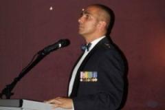 Diner de Corps oofn 2011 18