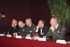Diner de Corps oofn 2011 19
