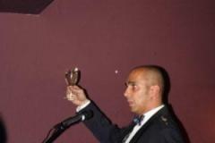 Diner de Corps oofn 2011 20